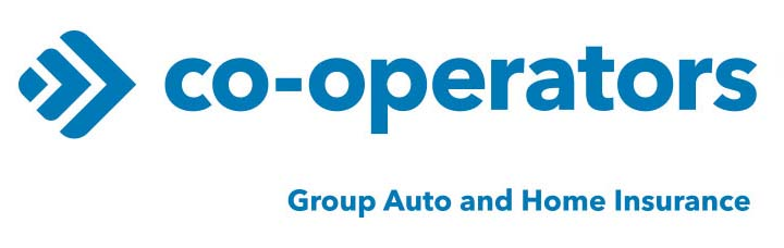 The Co-operators Group Auto and Home Insurance