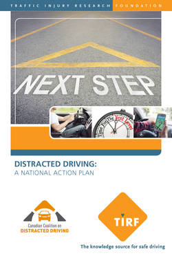 Link to Full National Action Plan